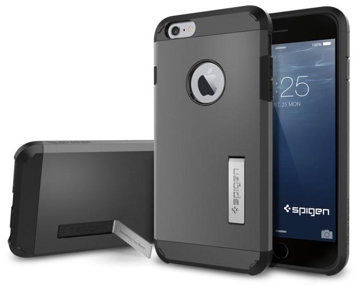 spigen-iphone-6-plus-case