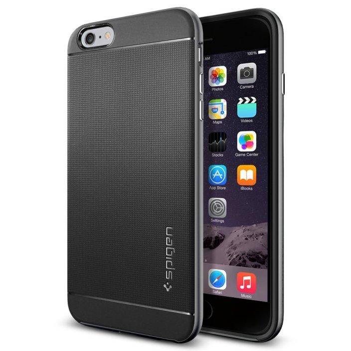 spigen-neo-hybrid-iphone-6-plus