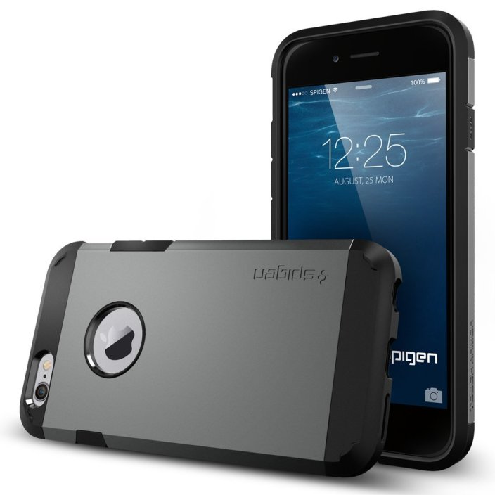 spigen-tough-armor-iphone-6