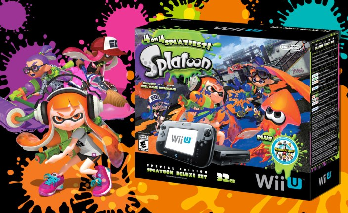 splatoon-nintendo