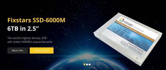 SSD-6000M-Fixstars-SSD-new-01