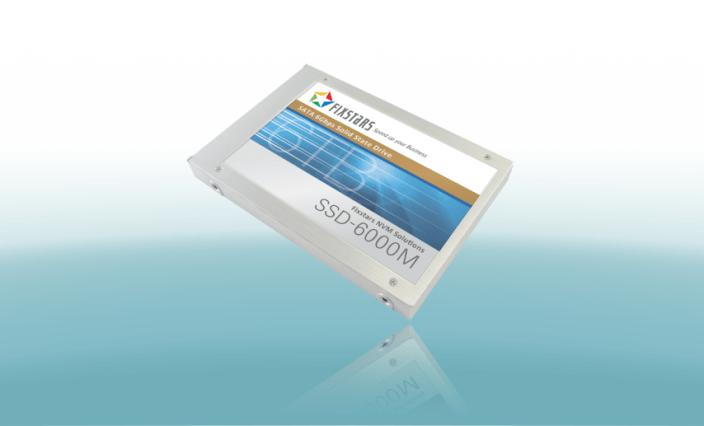 SSD-6000M-Fixstars-SSD