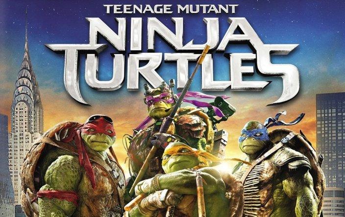 Teenage Mutant Ninja Turtles-sale-01
