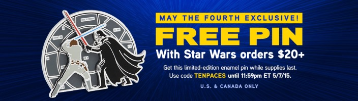 thinkgeek-free-star-wars-pin