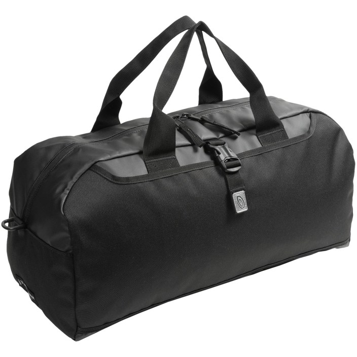 timbuk2-shores-duffel-bag-medium-in-black~p~8369c_01~1500.2