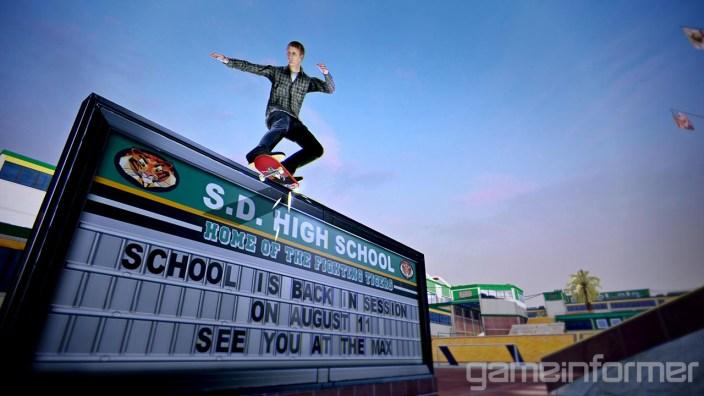 tony-hawk-pro-skater-5-school
