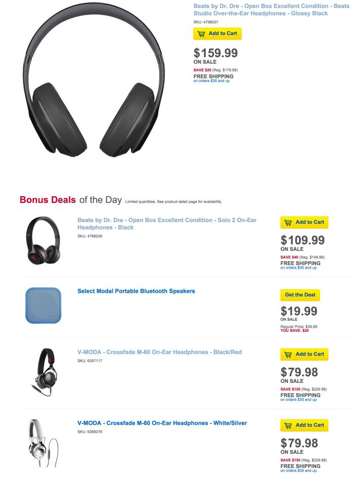 VMODA-Beats-headphones-solo2-sale-01