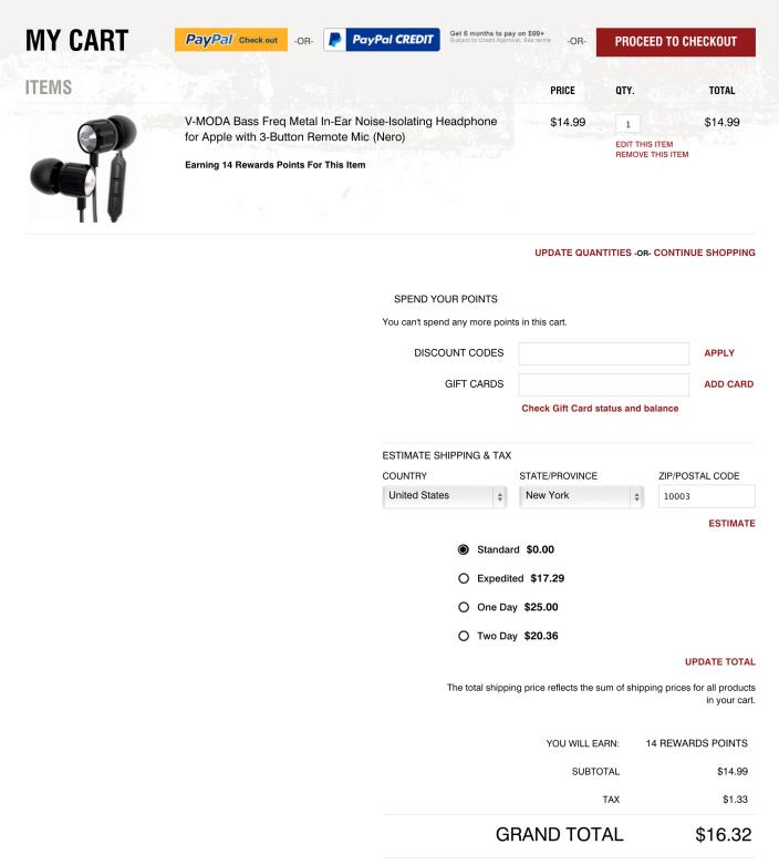 VMODA-in-ears-headphones-sale-04