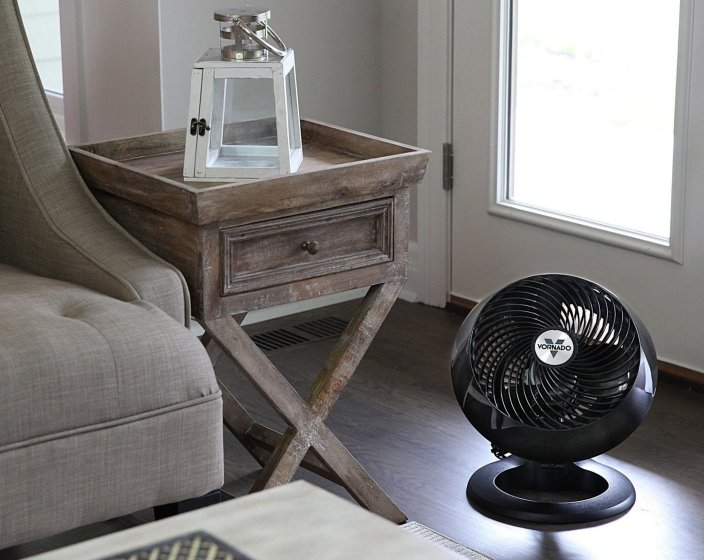 Vornado 660 Whole Room Air Circulator fan-sale-01