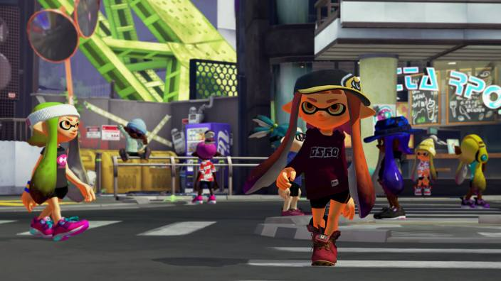 WiiU_Splatoon_Website_Splatoon_Plaza_02