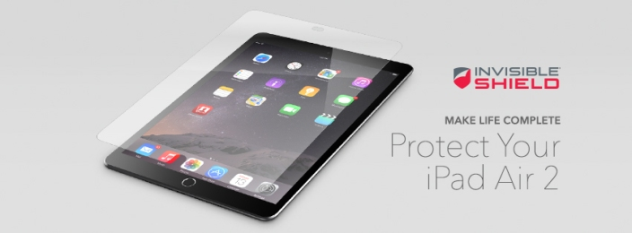 zagg-invisibleshield-ipad-air-2