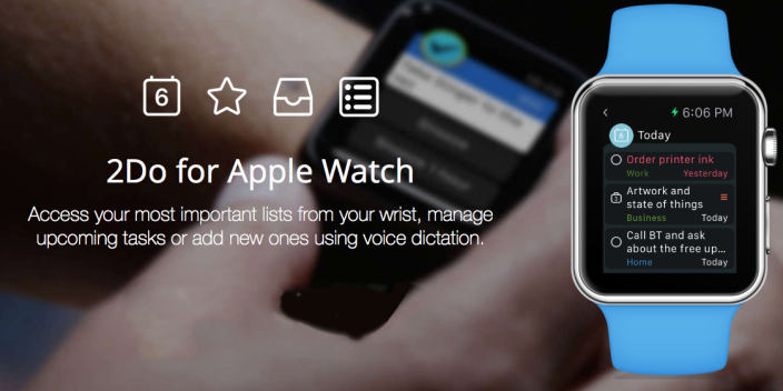 2Do-apple-watch-support