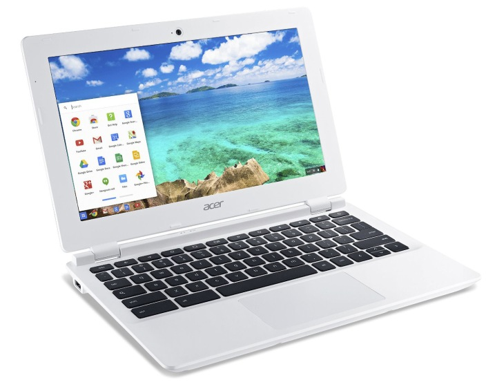 acer-chromebook-deal