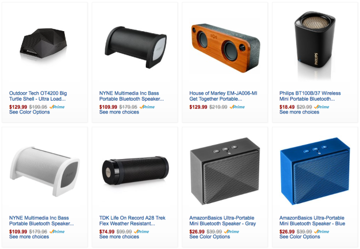 amazon-bluetooth-speakers