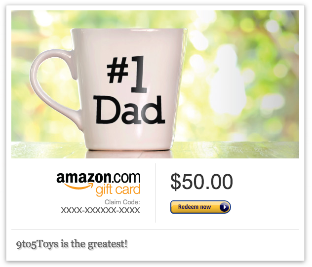 amazon-gift-card-fathers-day