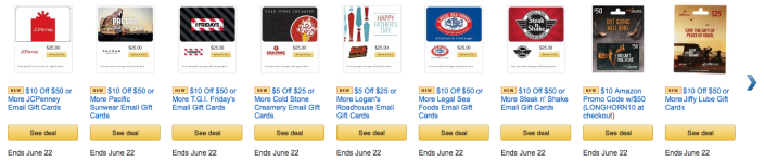 amazon-gift-cards