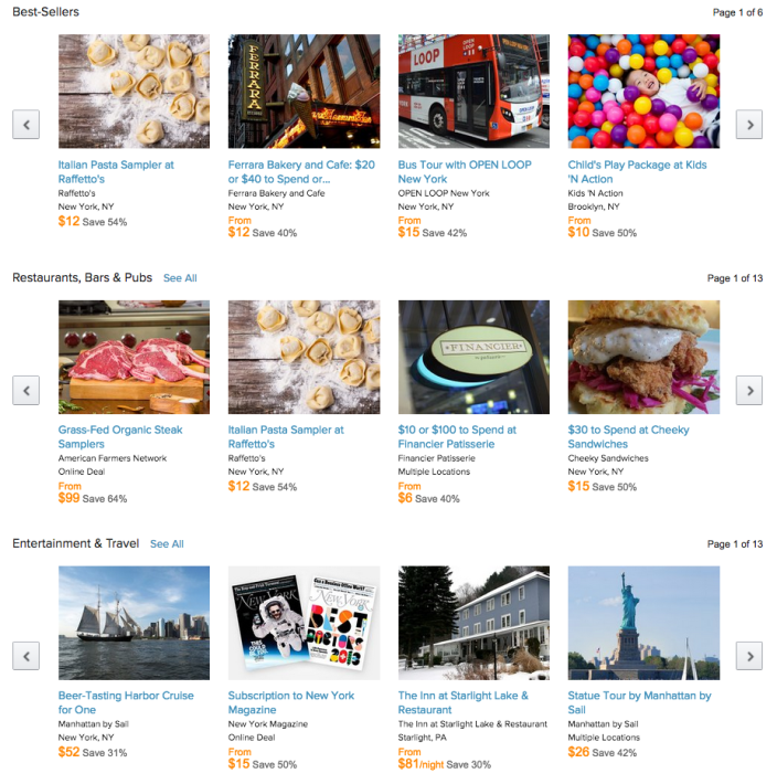 amazon-local-coupon-new-york