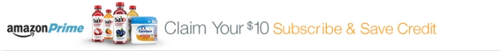 amazon-subscribe-save-coupon