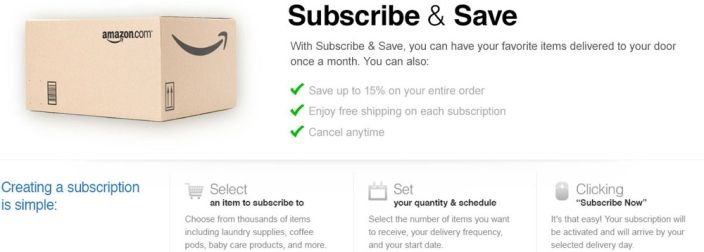 amazon-subscribe-save
