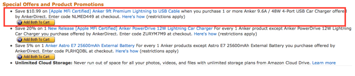 anker-charger-lightning-amazon-deal