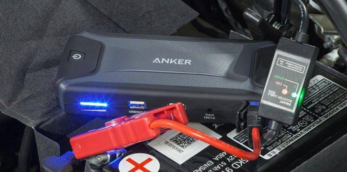 anker-power-bank-car-jump-start