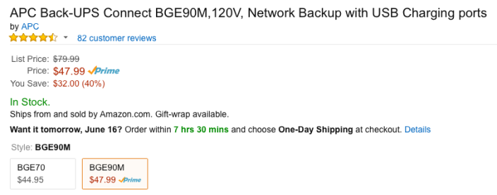 apc-back-ups-connect-BGE90M-amazon