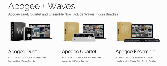Apogee-Waves-Duet-Quartet-sale-02