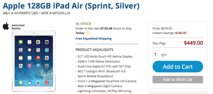 apple-ipad-air-128gb-cellular-eal
