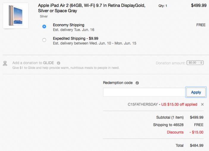 apple-ipad-deals
