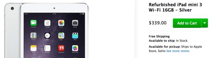apple-ipad-mini-3-refurbished