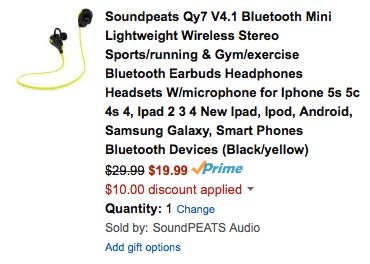 apple-watch-bluetooth-headphones-deal