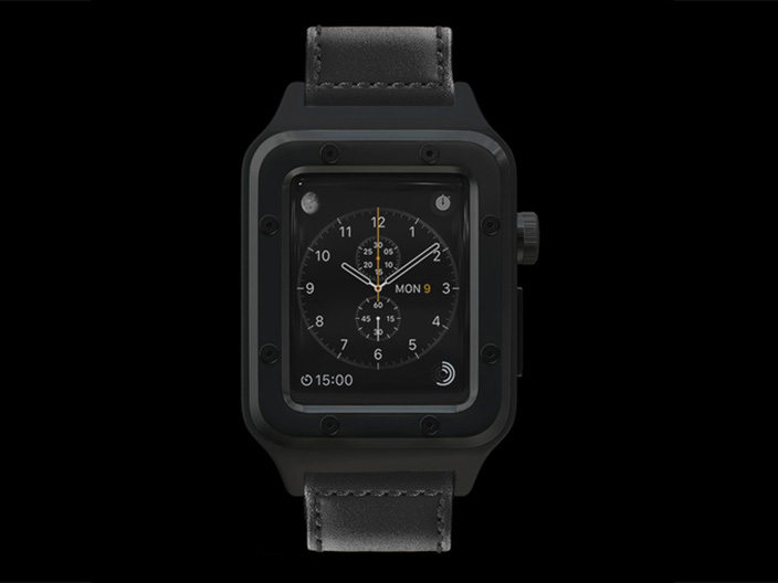 apple-watch-case-