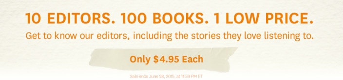 audible-editors-choice-sale