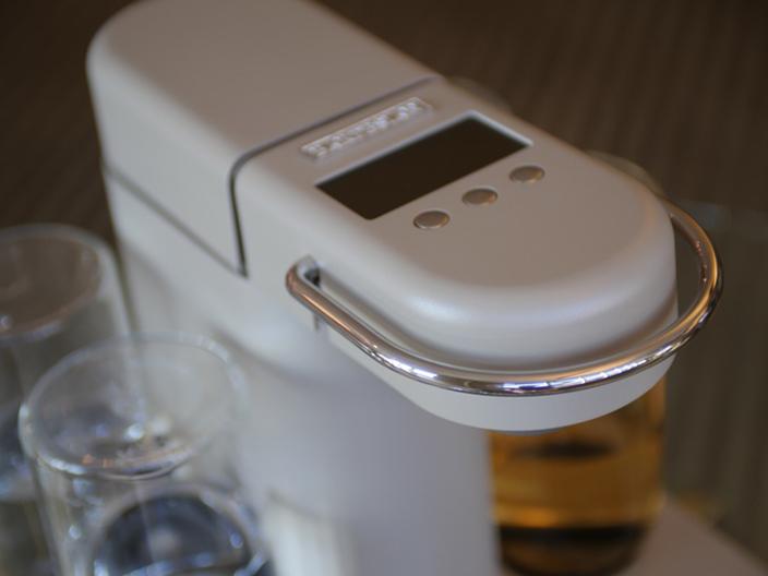 bartesian-capsule-system