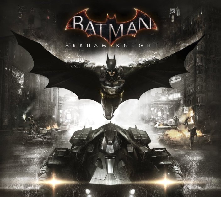 Batman- Arkham Knight-release-01