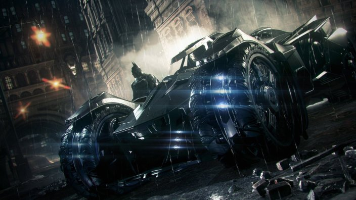 Batman- Arkham Knight-release-04
