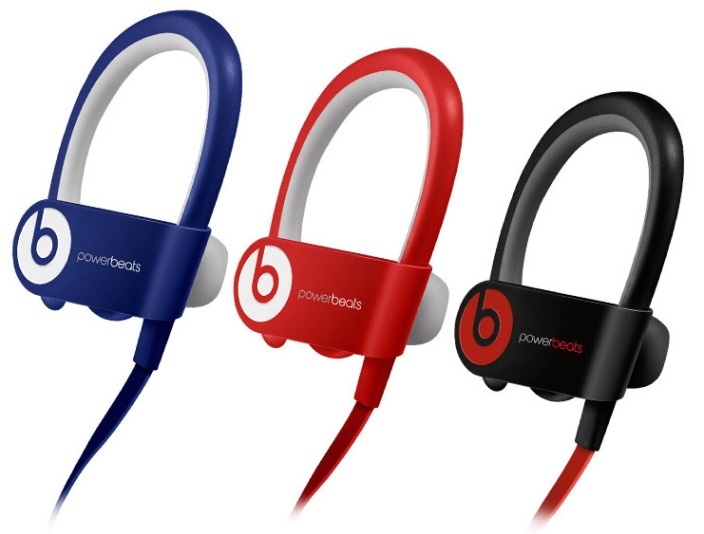 beats-powerbeats2-wireless