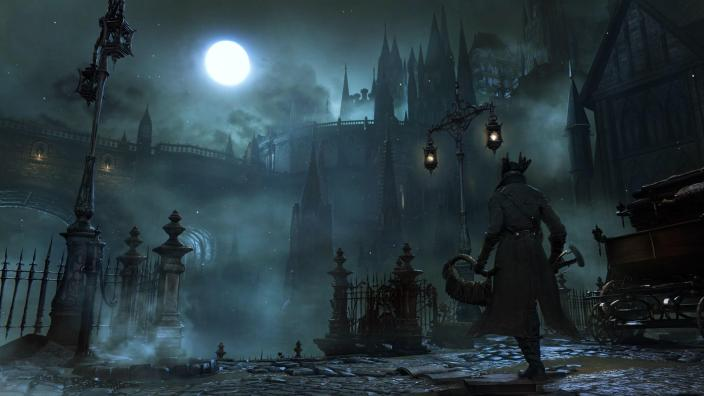bloodborne-sale-Best Buy-01