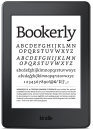 bookerly-kindle-font
