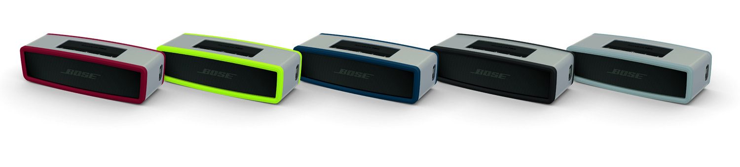 Bose_SoundLink_Mini_speaker_II (1)