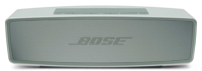 Bose_SoundLink_Mini_speaker_II (2)