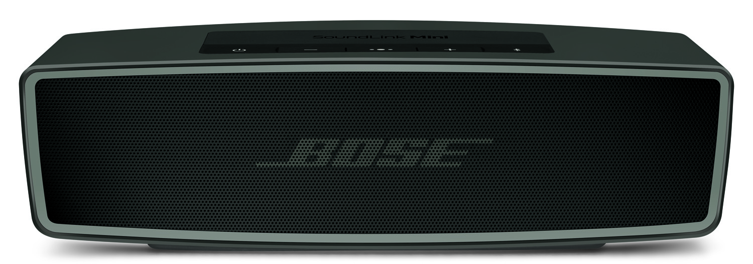 Bose_SoundLink_Mini_speaker_II (3)