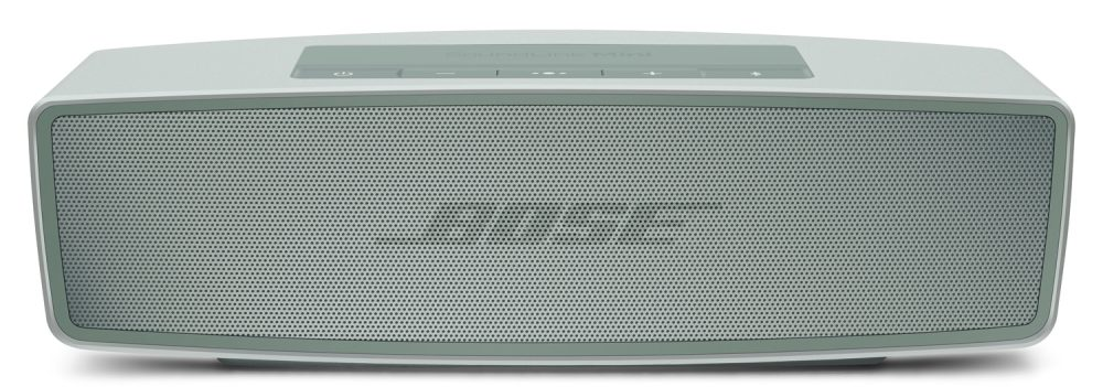 Bose_SoundLink_Mini_speaker_II