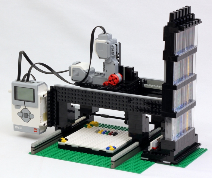 bricasso-lego-printer