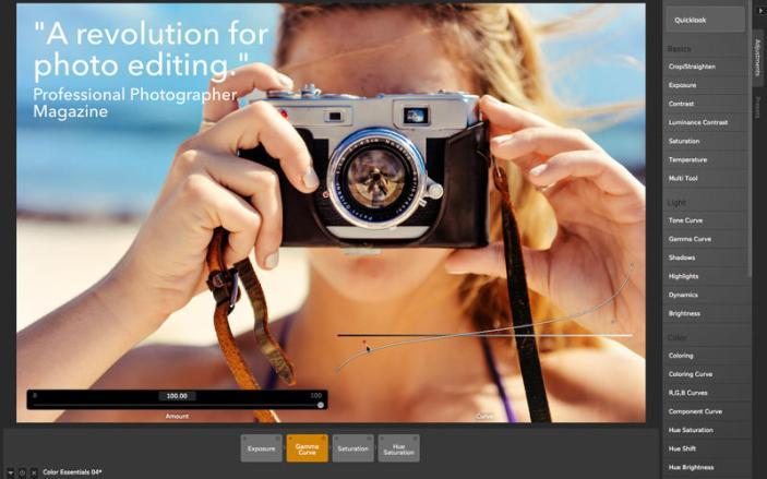 CameraBag 2-sale-01