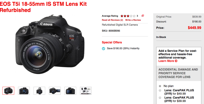 canon-t5i-18-55-refurb-deal