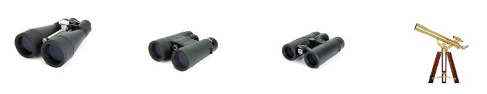 Celestron binoculars:telescopes-sale-01