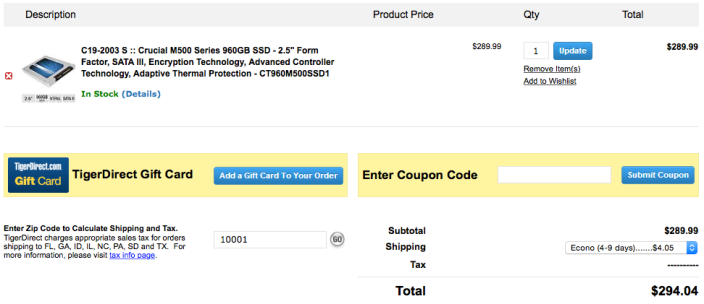 crucial-m500-ssd-deal