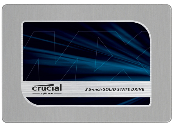 crucial-mx200-9to5toys