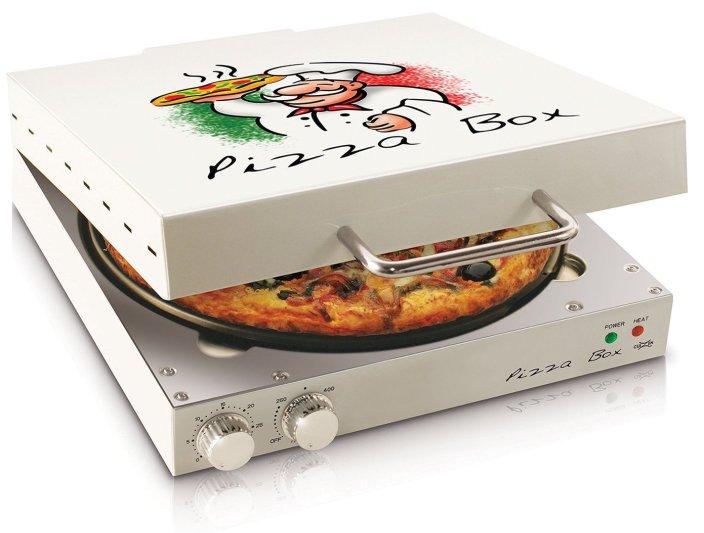 CuiZen-pizza-over